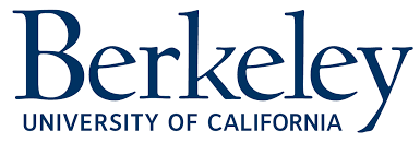 Berkeley University Of Caifornia
